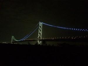 0921夜景